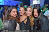Klub Disko - Platzhirsch - Sa 04.01.2014 - 25
