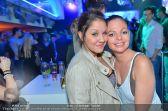 Klub Disko - Platzhirsch - Sa 04.01.2014 - 28