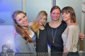 Klub Disko - Platzhirsch - Sa 04.01.2014 - 30