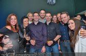 Klub Disko - Platzhirsch - Sa 04.01.2014 - 4