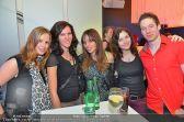 Klub Disko - Platzhirsch - Sa 04.01.2014 - 6