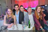 Klub Disko - Platzhirsch - Sa 04.01.2014 - 7