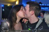 Zauberbar - Semmering - Sa 04.01.2014 - 10