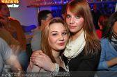 Zauberbar - Semmering - Sa 04.01.2014 - 108