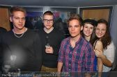 Zauberbar - Semmering - Sa 04.01.2014 - 109
