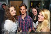 Zauberbar - Semmering - Sa 04.01.2014 - 110