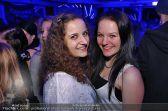 Zauberbar - Semmering - Sa 04.01.2014 - 114