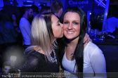 Zauberbar - Semmering - Sa 04.01.2014 - 116
