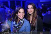 Zauberbar - Semmering - Sa 04.01.2014 - 119