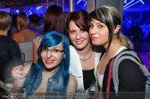 Zauberbar - Semmering - Sa 04.01.2014 - 123