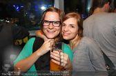 Zauberbar - Semmering - Sa 04.01.2014 - 131