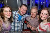 Zauberbar - Semmering - Sa 04.01.2014 - 134