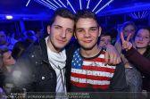 Zauberbar - Semmering - Sa 04.01.2014 - 135