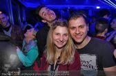 Zauberbar - Semmering - Sa 04.01.2014 - 142