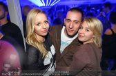 Zauberbar - Semmering - Sa 04.01.2014 - 164
