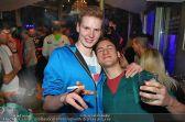 Zauberbar - Semmering - Sa 04.01.2014 - 167
