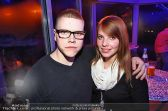 Zauberbar - Semmering - Sa 04.01.2014 - 175