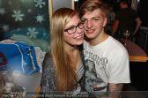 Zauberbar - Semmering - Sa 04.01.2014 - 182