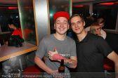Zauberbar - Semmering - Sa 04.01.2014 - 184