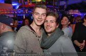 Zauberbar - Semmering - Sa 04.01.2014 - 185