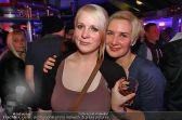 Zauberbar - Semmering - Sa 04.01.2014 - 186