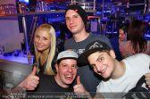Zauberbar - Semmering - Sa 04.01.2014 - 187