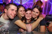 Zauberbar - Semmering - Sa 04.01.2014 - 2