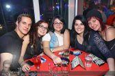 Zauberbar - Semmering - Sa 04.01.2014 - 25