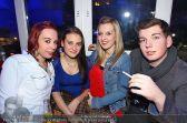 Zauberbar - Semmering - Sa 04.01.2014 - 27