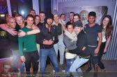 Zauberbar - Semmering - Sa 04.01.2014 - 34