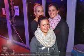 Zauberbar - Semmering - Sa 04.01.2014 - 37
