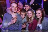 Zauberbar - Semmering - Sa 04.01.2014 - 44