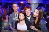 Zauberbar - Semmering - Sa 04.01.2014 - 45