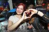 Zauberbar - Semmering - Sa 04.01.2014 - 47