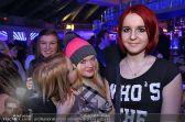 Zauberbar - Semmering - Sa 04.01.2014 - 49
