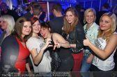 Zauberbar - Semmering - Sa 04.01.2014 - 50
