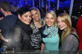 Zauberbar - Semmering - Sa 04.01.2014 - 52
