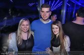 Zauberbar - Semmering - Sa 04.01.2014 - 57