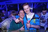 Zauberbar - Semmering - Sa 04.01.2014 - 65