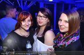 Zauberbar - Semmering - Sa 04.01.2014 - 66