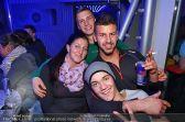 Zauberbar - Semmering - Sa 04.01.2014 - 67