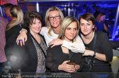 Zauberbar - Semmering - Sa 04.01.2014 - 68