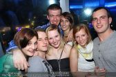 Zauberbar - Semmering - Sa 04.01.2014 - 73