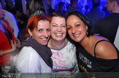 Zauberbar - Semmering - Sa 04.01.2014 - 75