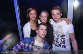 Zauberbar - Semmering - Sa 04.01.2014 - 84