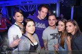 Zauberbar - Semmering - Sa 04.01.2014 - 88