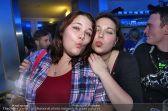 Zauberbar - Semmering - Sa 04.01.2014 - 9