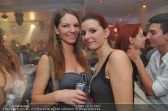 Langes Rohr Clubbing - Burnout Club - Sa 04.01.2014 - 13