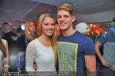 Langes Rohr Clubbing - Burnout Club - Sa 04.01.2014 - 21