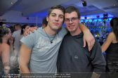 Langes Rohr Clubbing - Burnout Club - Sa 04.01.2014 - 27